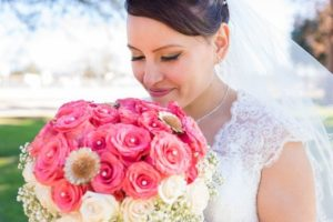 ¿Cómo planificar una boda?: tu boda paso a paso