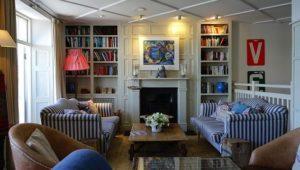Decorar tu casa y tus espacios, Ideas sobre decoración