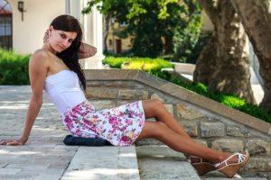 Ideas sobre moda femenina: Las tendencias y las mejores opciones