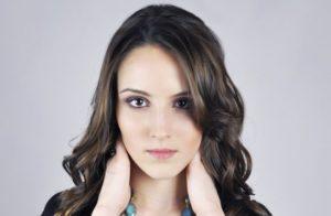 ¿Cómo hacer un maquillaje natural paso a paso?