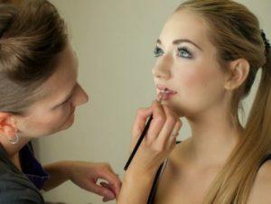 Consejos de belleza: Trucos de belleza para cualquier ocasión