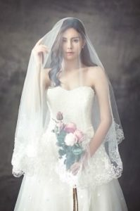 velo de novia1