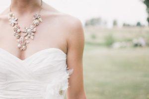 Consejos para elegir el mejor vestido de novia